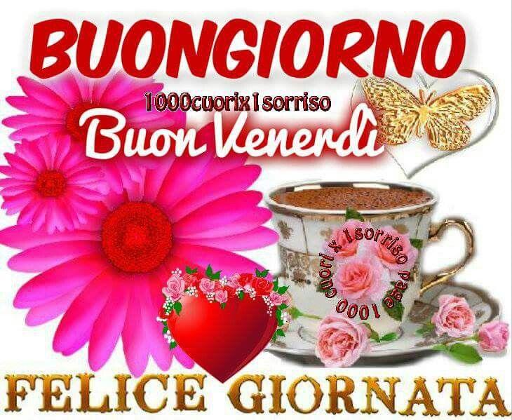 Buongiorno venerd buongiorno buongiorno venerd for Immagini divertenti buongiorno venerdi