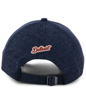 quality excellent quality buying new Under Armour Women's Detroit Tigers Renegade Twist Cap - Gray ...