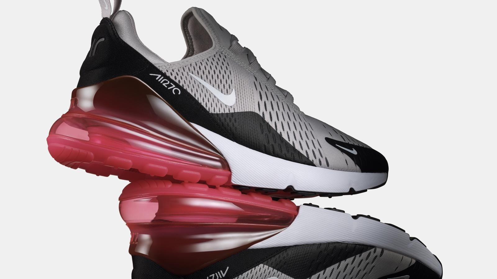 Eight Facts About the All-New Air Max 270 - Nike News 569cc3001