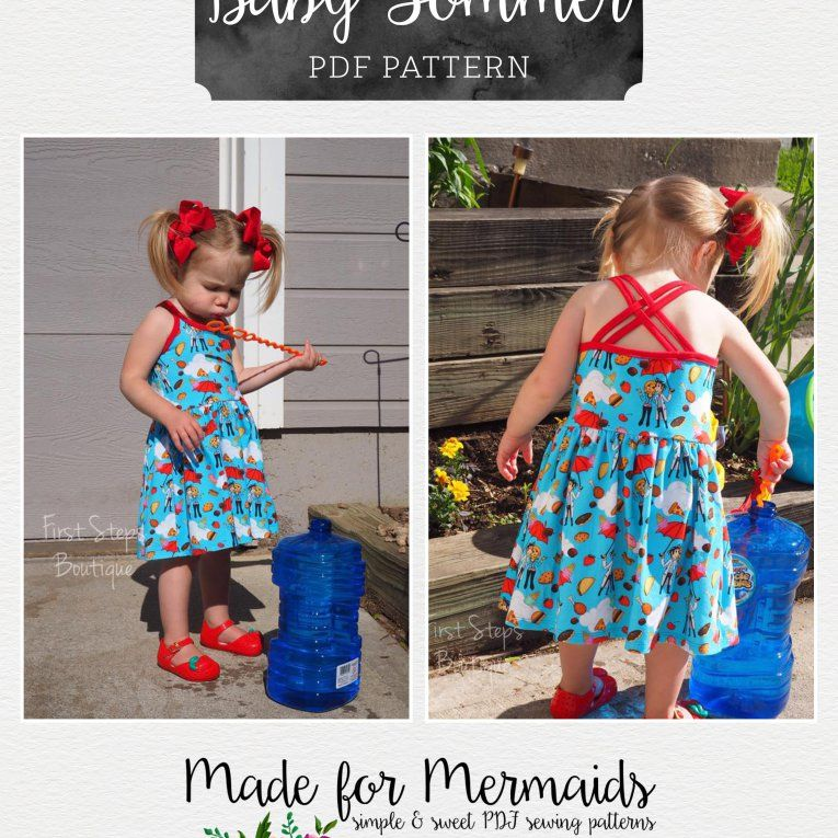 781db28808c5 This is a PDF pattern for instant download for this adorable bubble romper