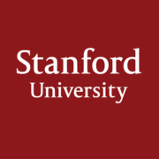 Machine Learning from Stanford University. Machine learning is the science of getting computers to act without being explicitly programmed. In the past decade, machine learning has given us self-driving cars, practical speech recognition, effective web search, and a vastly improved understanding of the human genome. Machine learning is so pervasive today that you probably use it dozens of times a day without knowing it. Many researchers also think it is the best way to make progress towards…
