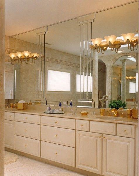 custom bathroom mirrors custom bathroom custom mirrors on custom bathroom vanity mirrors id=69920