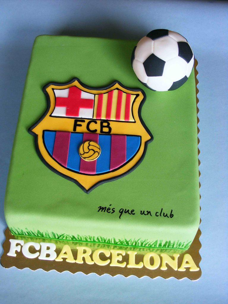 Барселона день рождения клуба