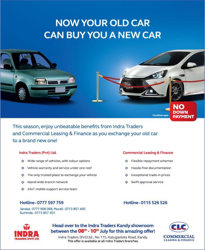 cars sri lanka | motor vehicles | Pinterest | Sri lanka, Motor ...