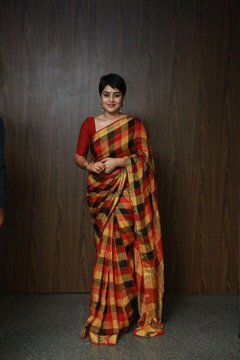 Saree blouse design pattu pin by sandhyanatarajan on saree  pinterest  saree blouse designs