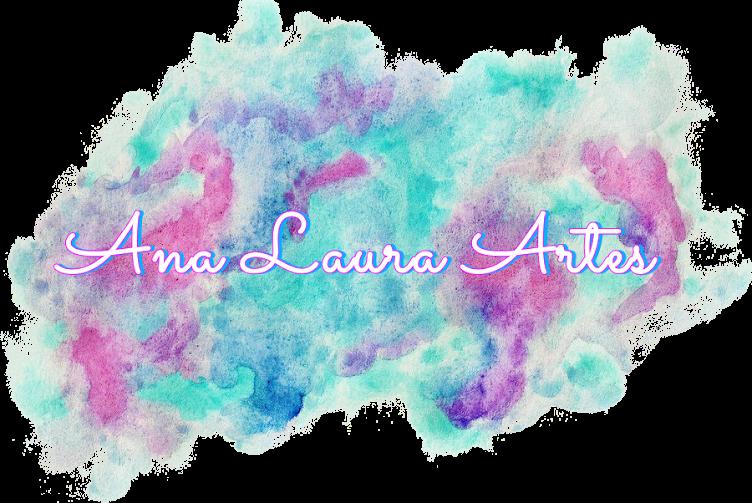 Blog Ana Laura Artes http://analauraartes.blogspot.com.br/