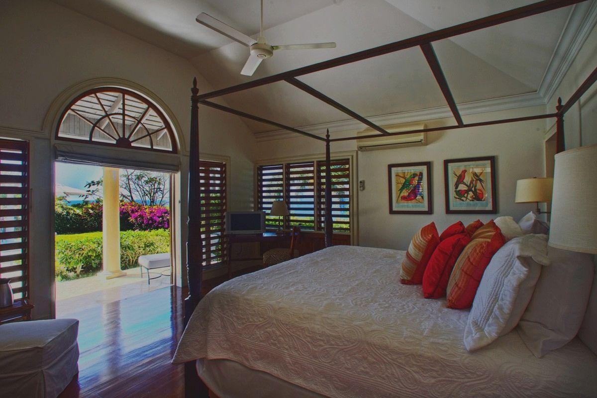 Bedroom Designs In Jamaica Gr7ee