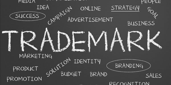 Trademark Registration Cost Trademark Lawyers Australia Trademark Search Business Business Names