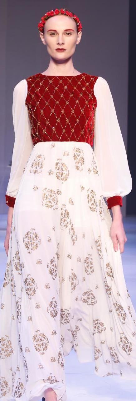 Ea moda 10 i eamoda argentina dise o de indumentaria y for Escuela argentina de diseno