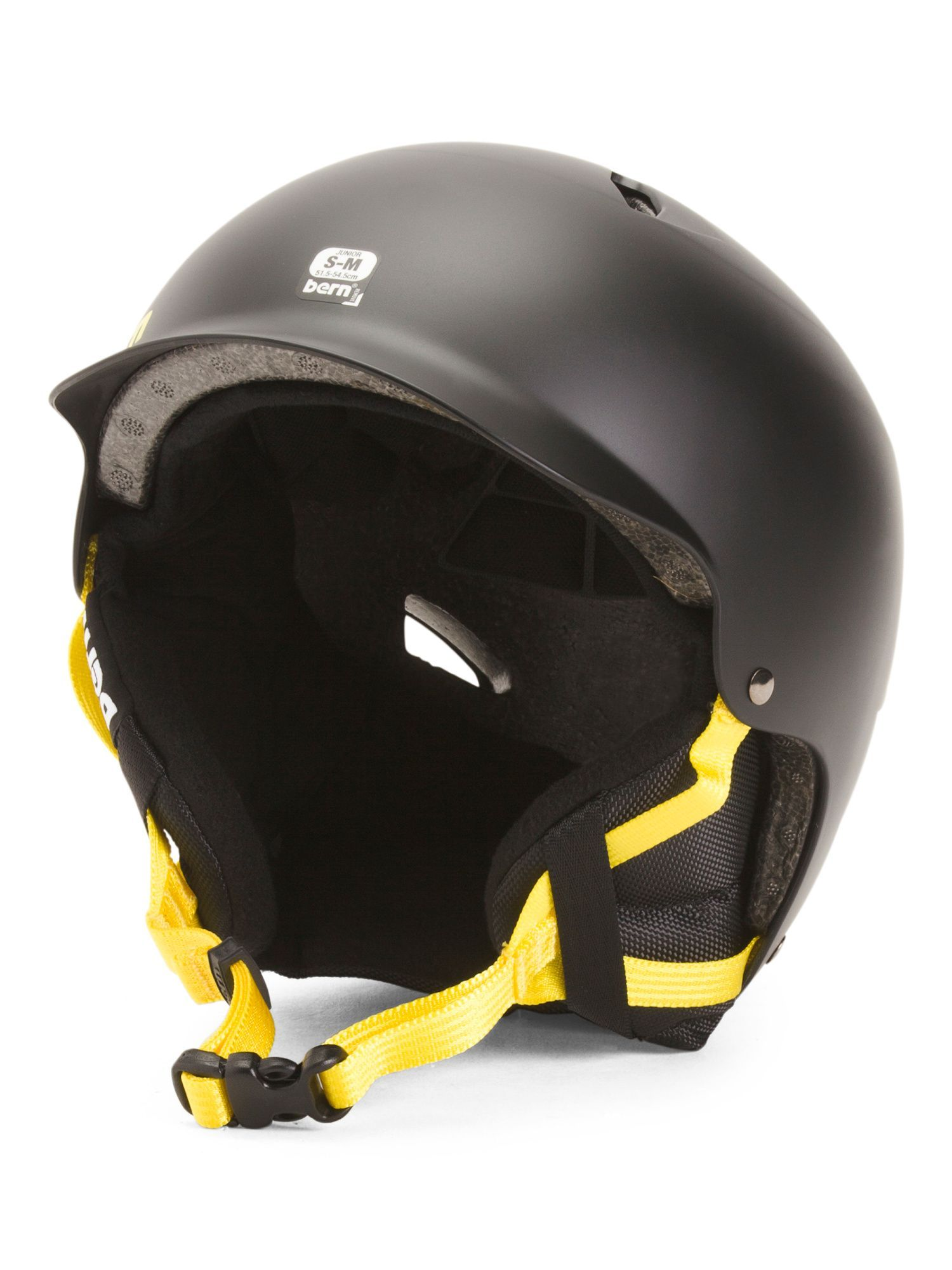Bandito youth helmet products pinterest youth helmets and products
