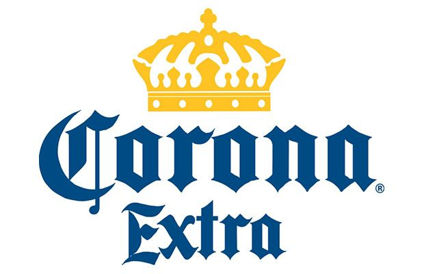 Corona Decoraciones De Cerveza Logos De Cerveza Imagenes De Cervezas