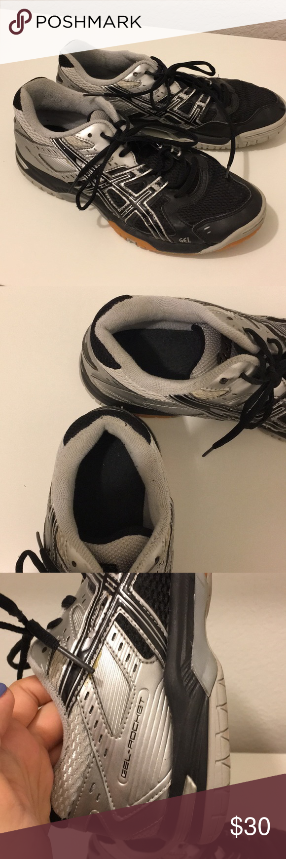 Asics Volleyball Shoes In 2020 Asics Volleyball Shoes Volleyball Shoes Asics