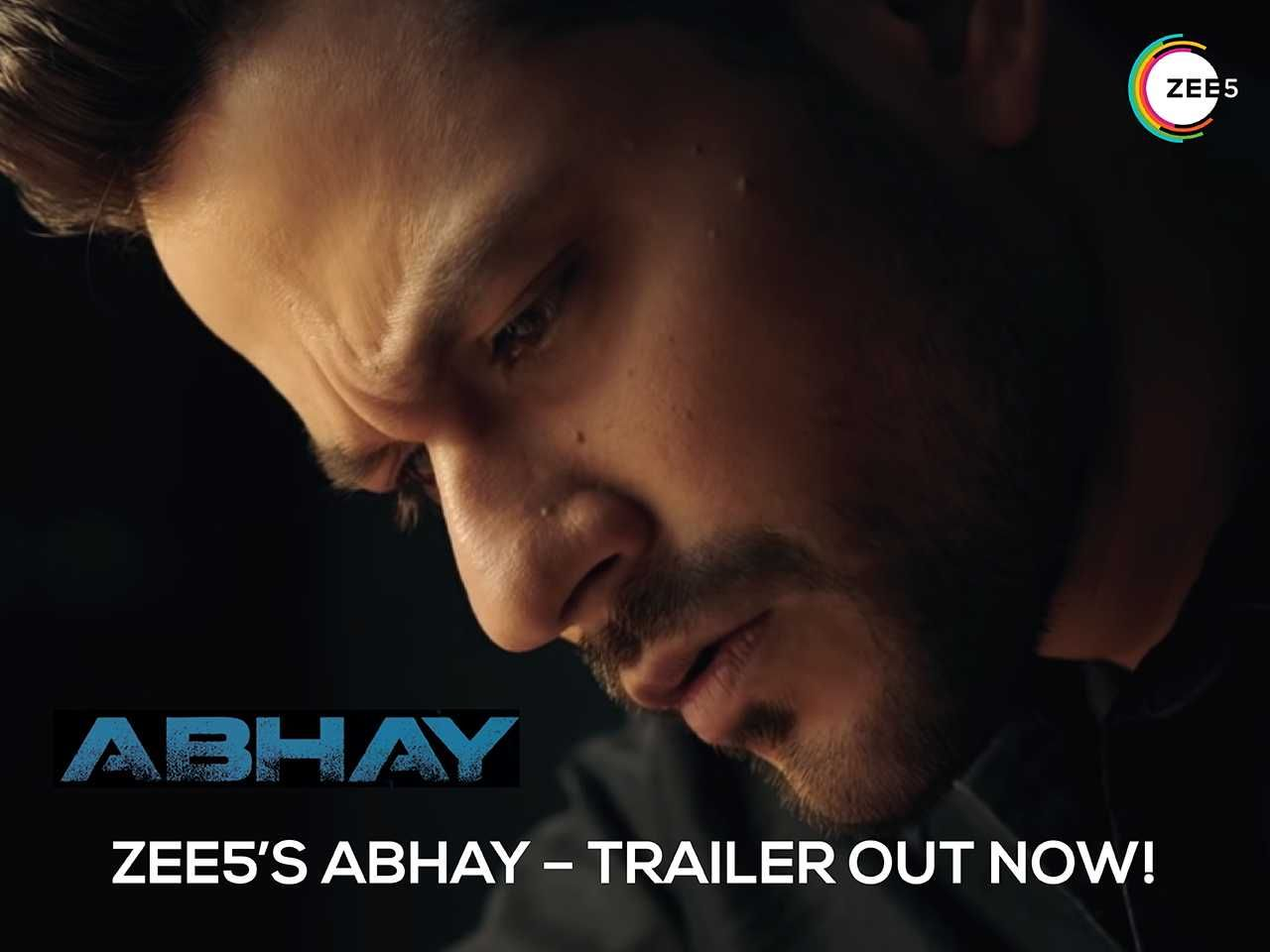 News | ZEE5 has released the trailer for their upcoming