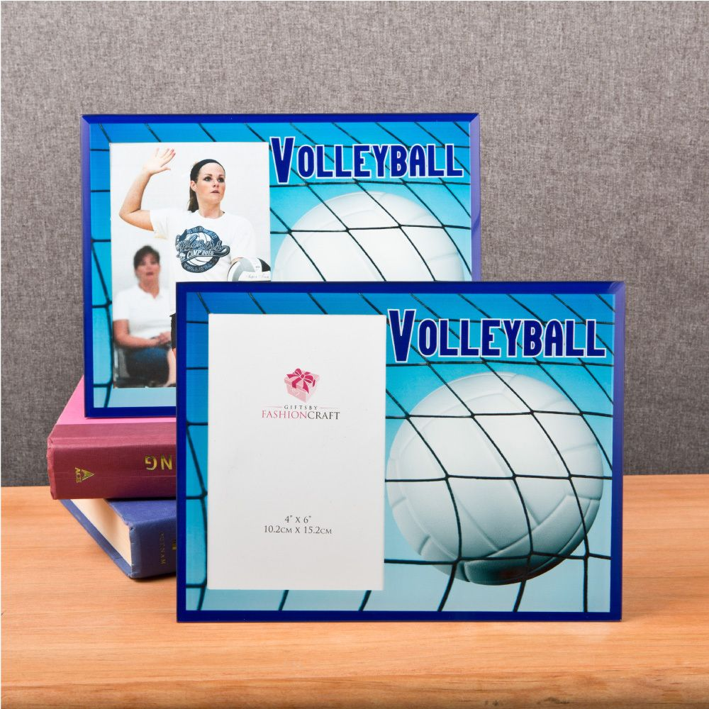 Overstock Com Online Shopping Bedding Furniture Electronics Jewelry Clothing More Volleyball Pictures Photo Gifts Customized Photo Gifts
