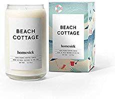 9 Cozy Coastal Beach Cottage Bedroom Design Ideas #beachcottagestyle