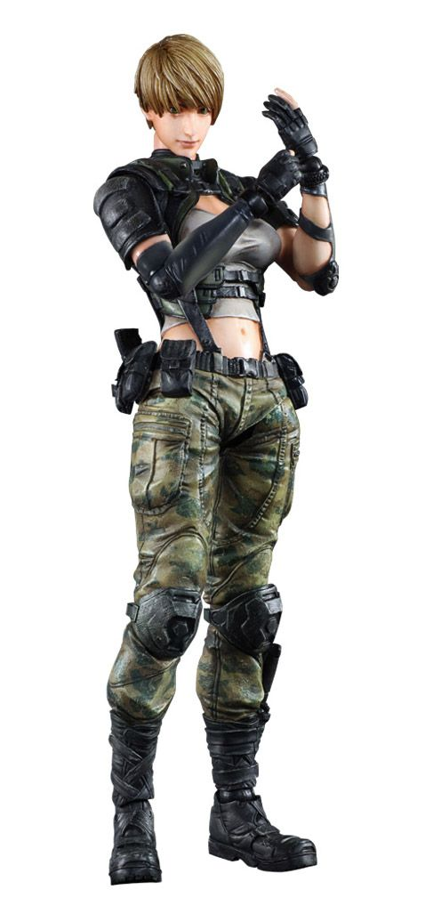 Appleseed Character Design : Appleseed alpha play arts kai figurine deunan knute square