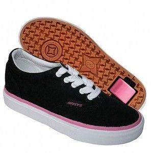 wheelie shoes for girls - Google Search