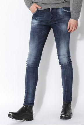 77e83b675574 DSQUARED2 JEANS COOL GUY JEAN   Extra   Pinterest   Guys jeans