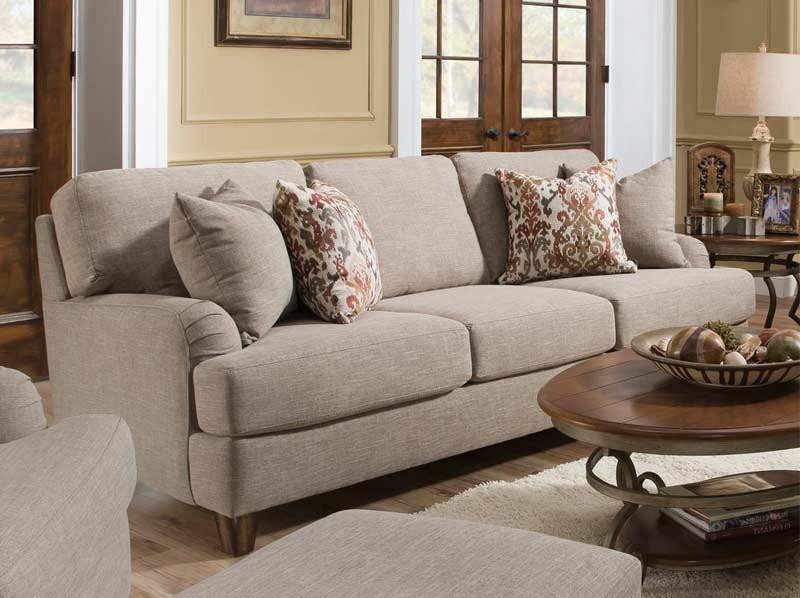 Peachy Franklin Furniture Carmel Stationary 3 Piece Living Room Theyellowbook Wood Chair Design Ideas Theyellowbookinfo