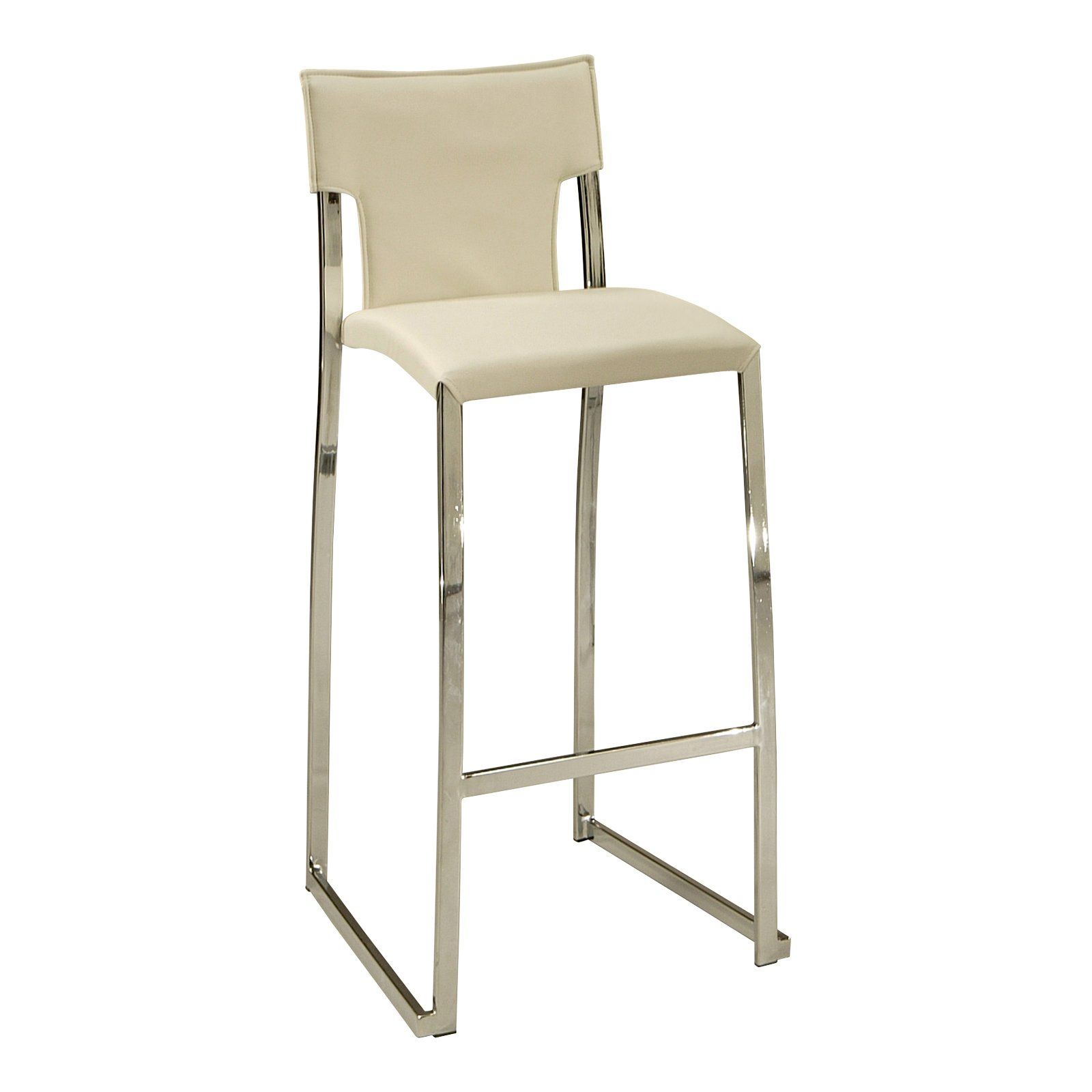 Have To Have It Pastel Kelsey 30 In Bar Stool 229 00 Bar