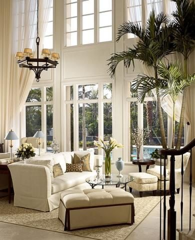 I Remember Seeing This Florida Home In Florida Design Magazine And It Is  Still One Of