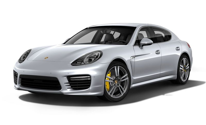 2021 Porsche Panamera Turbo Review Pricing And Specs Porsche Panamera Porsche Porsche Panamera Turbo