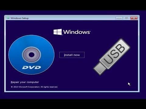 Pin by Phveektor on Catchy tech news Usb drive, Usb, Windows