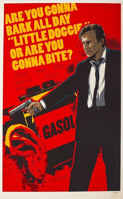 Quentin Tarantino, Reservoir Dogs