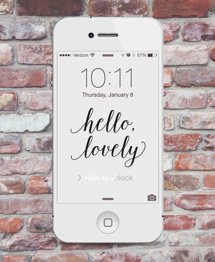 Tasteful Tech 005 Iphone Background Wallpaper Cellphone Wallpaper Iphone Wallpaper