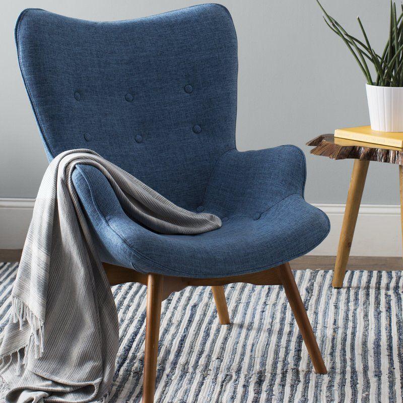Excellent Langley Street Canyon Vista Lounge Chair Interior Design Cjindustries Chair Design For Home Cjindustriesco