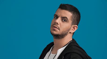 Bilal Sonses Opesim Var Samet Yildirim Remix Insan