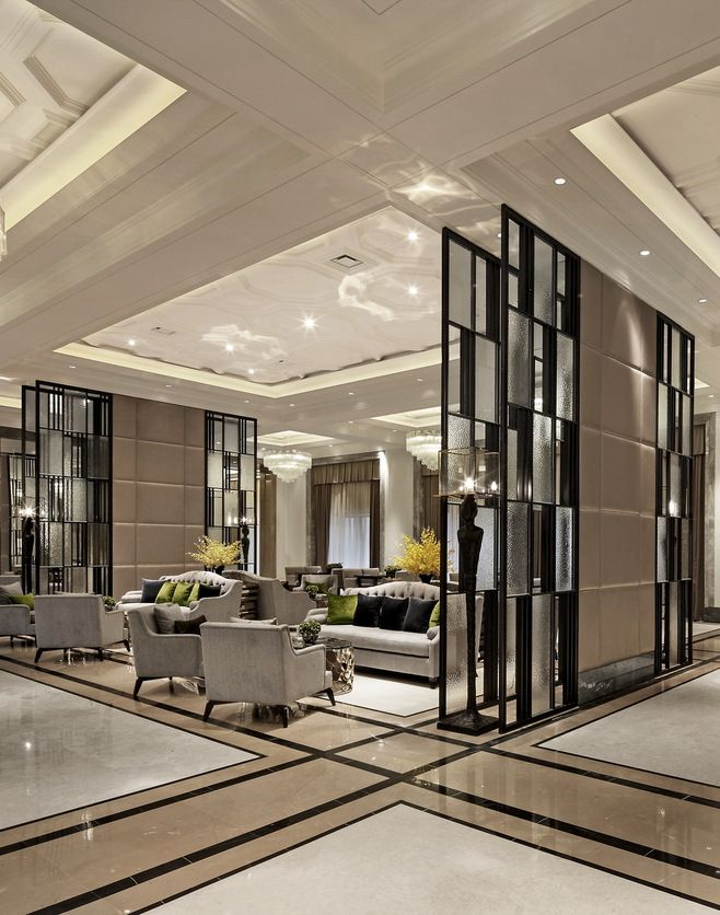 Park Hyatt design A0未整理 Pinterest Park, Lobbies and Interiors