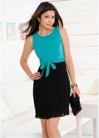 Découvrez notre collection de robes au meilleur prix. Disponibles en  petites et grandes tailles. fc23cfed20f