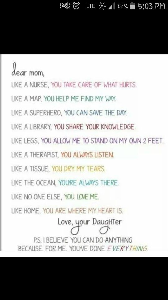 Pin By Kirsten Taylor On Sayings Pinterest Scrapbook Quotes