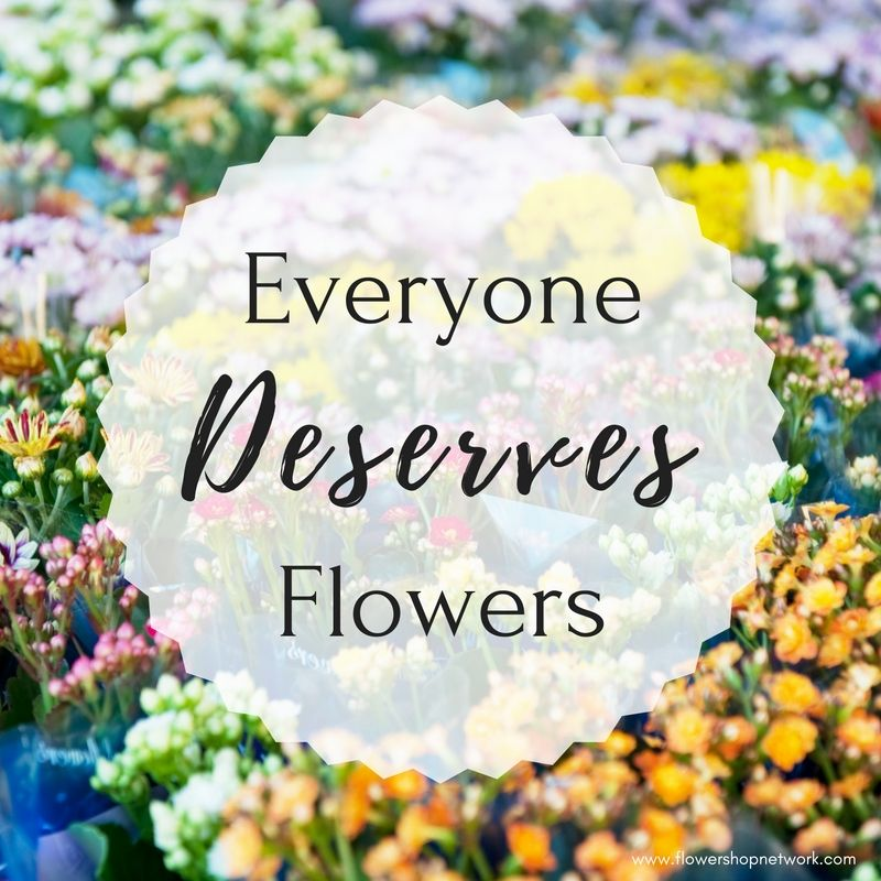 Find A Real Local Florist In The US & Canada