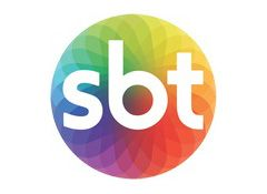 Tv Sbt Apk Download Logo Tv Planet For Kids App