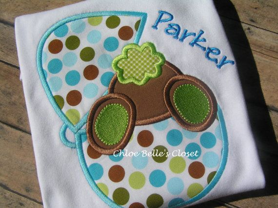 Hey, I found this really awesome Etsy listing at https://www.etsy.com/listing/93360503/peeking-easter-bunny-boys-shirt