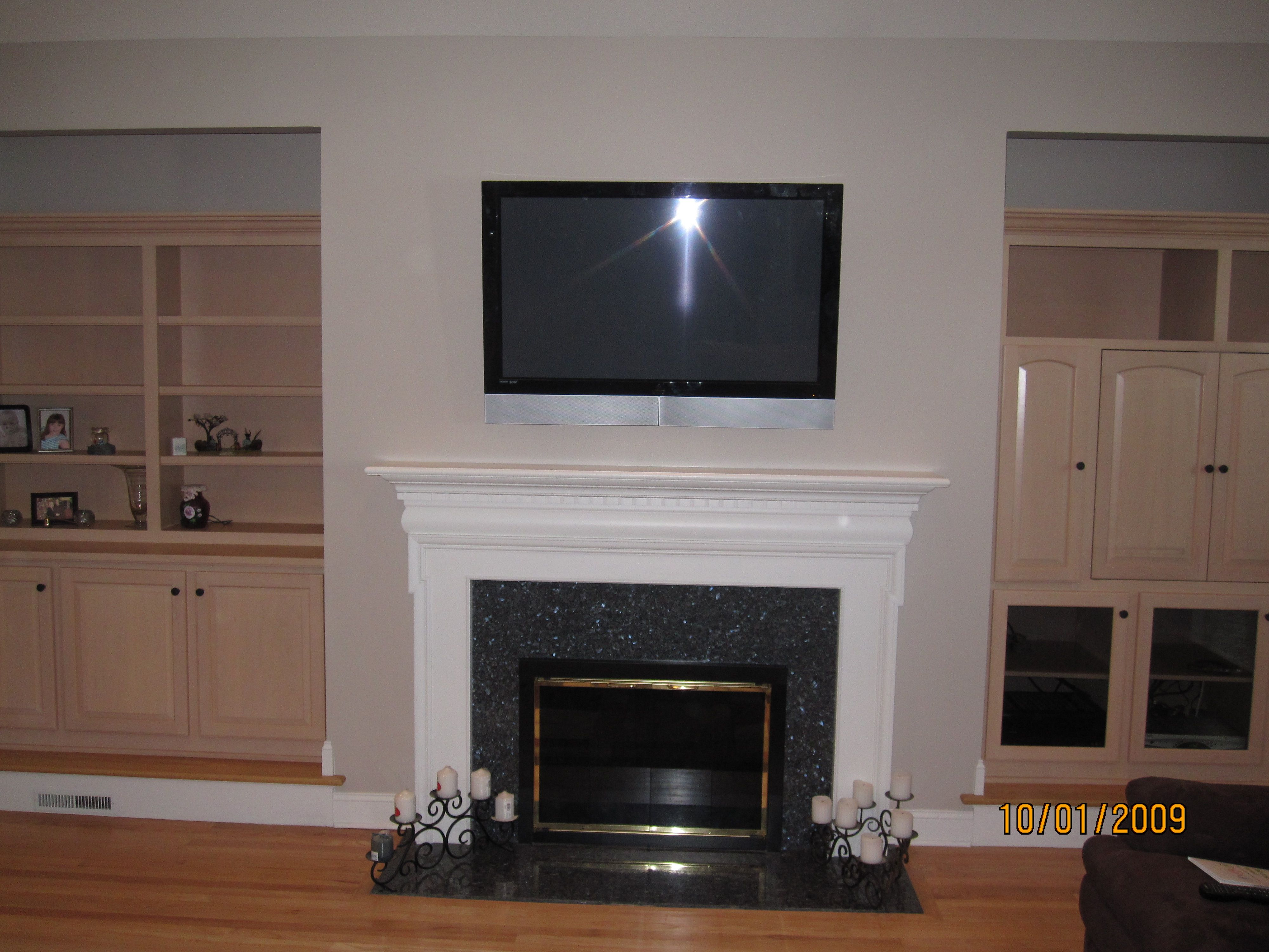Fireplace With Tv Above Tag Archives New Milford Ct Mount Tv