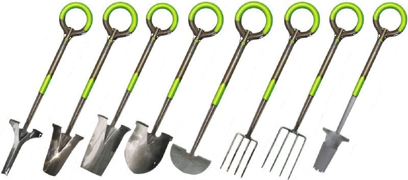 17 Best 1000 images about Gardening tools on Pinterest Gardens Hand