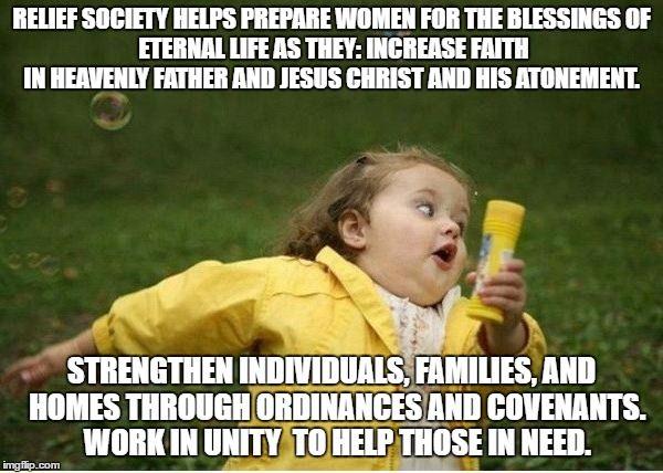 7882122cff2e15e615587c415fab7787 chubby bubbles girl meme generator imgflip relief society stuff