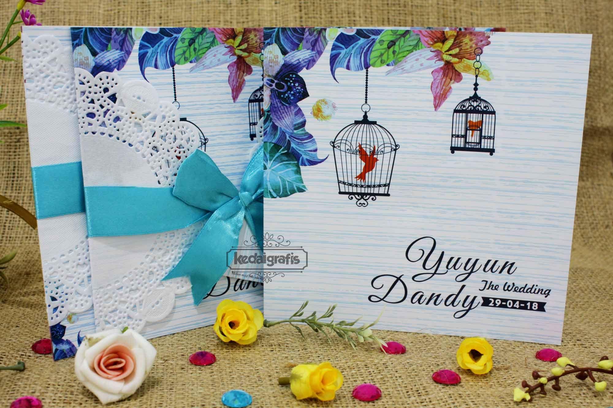 Pin Di Wedding Card