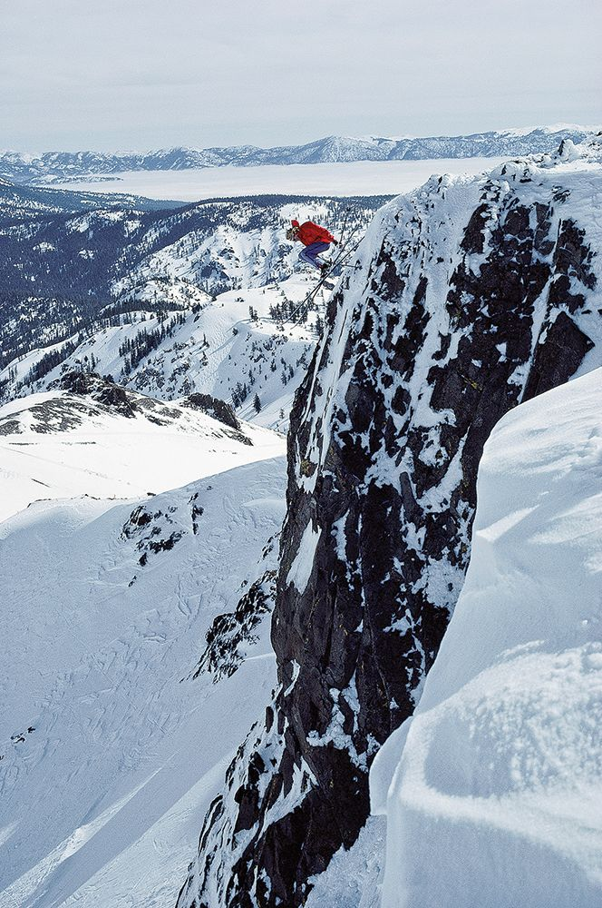Image result for palisades squaw valley