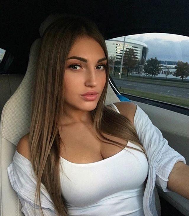Пин на доске Girls Online Dating Sites for Hookup