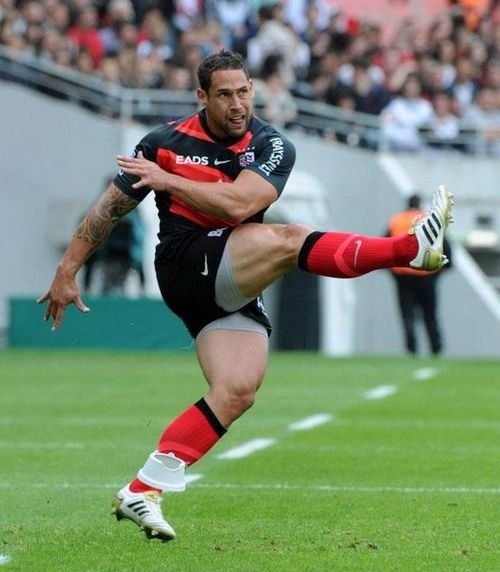 Best Rugby Legs Ever All Blacks Luke Mcalister Rugby Men Hot Rugby Players Rugby