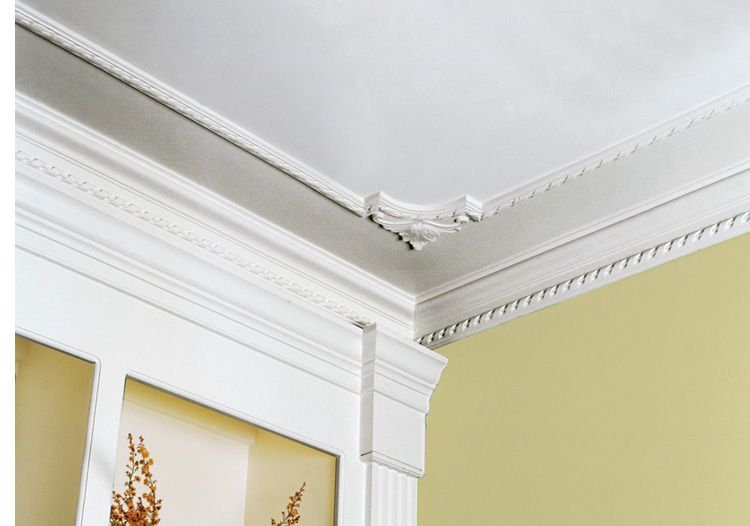 Molding And Corners For Ceiling Decor Ceiling Trim Ceiling