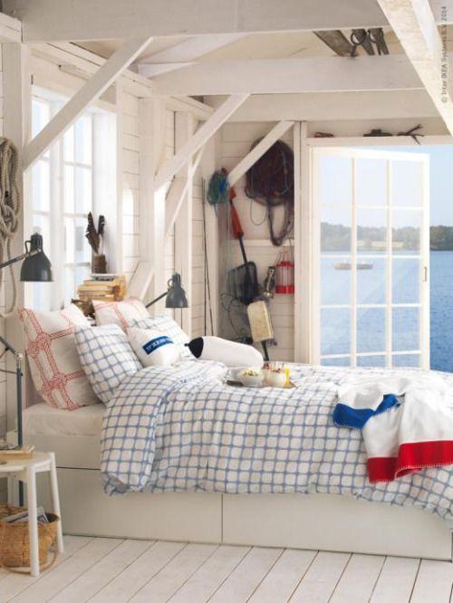 Photo of IKEA Sverige
