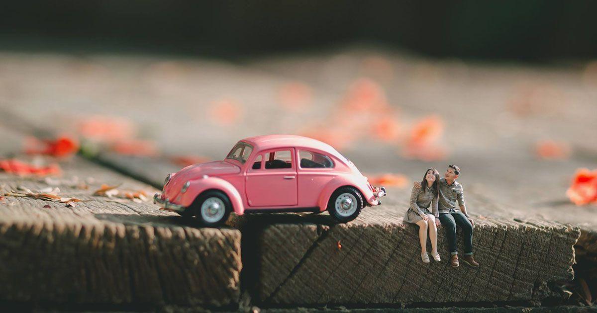 """Résultat de recherche d'images pour """"miniature"""""""