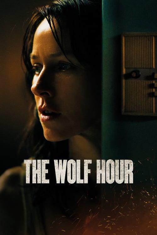 The Wolf Hour Pelicula Completa En Español Gratis Cinematop10 Over Blog Com Full Movies Online Free Free Movies Online Tv Series Online