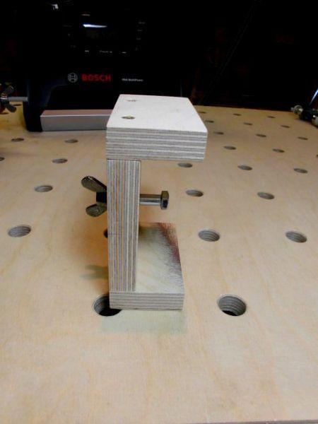 Pin auf Magnetmotor Bauanleitung 3.0