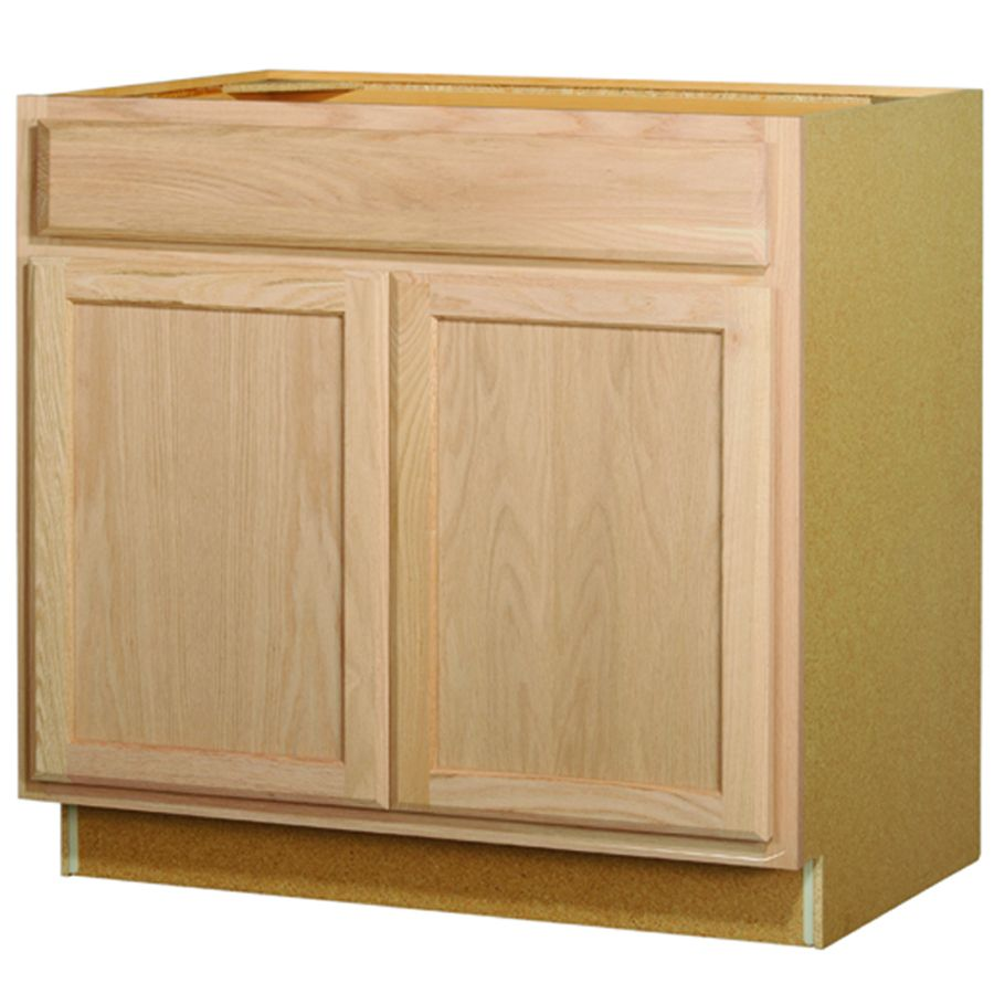 Cool Lowes Kitchen Cabinet Doors 2018